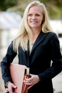 The Law Offices of Lucy S. McAllister
